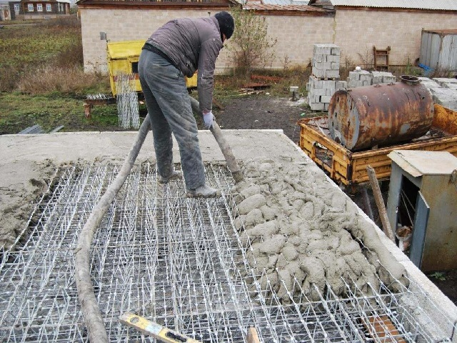 Лобня заказать бетон просверлить отверстие в бетоне цена в москве сколько стоит
